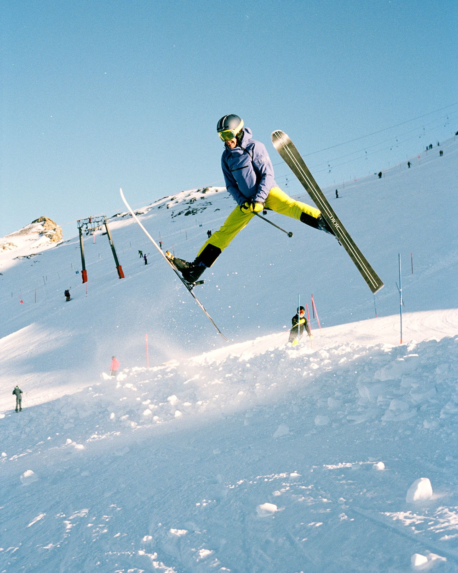 dior-ski-capsule-06