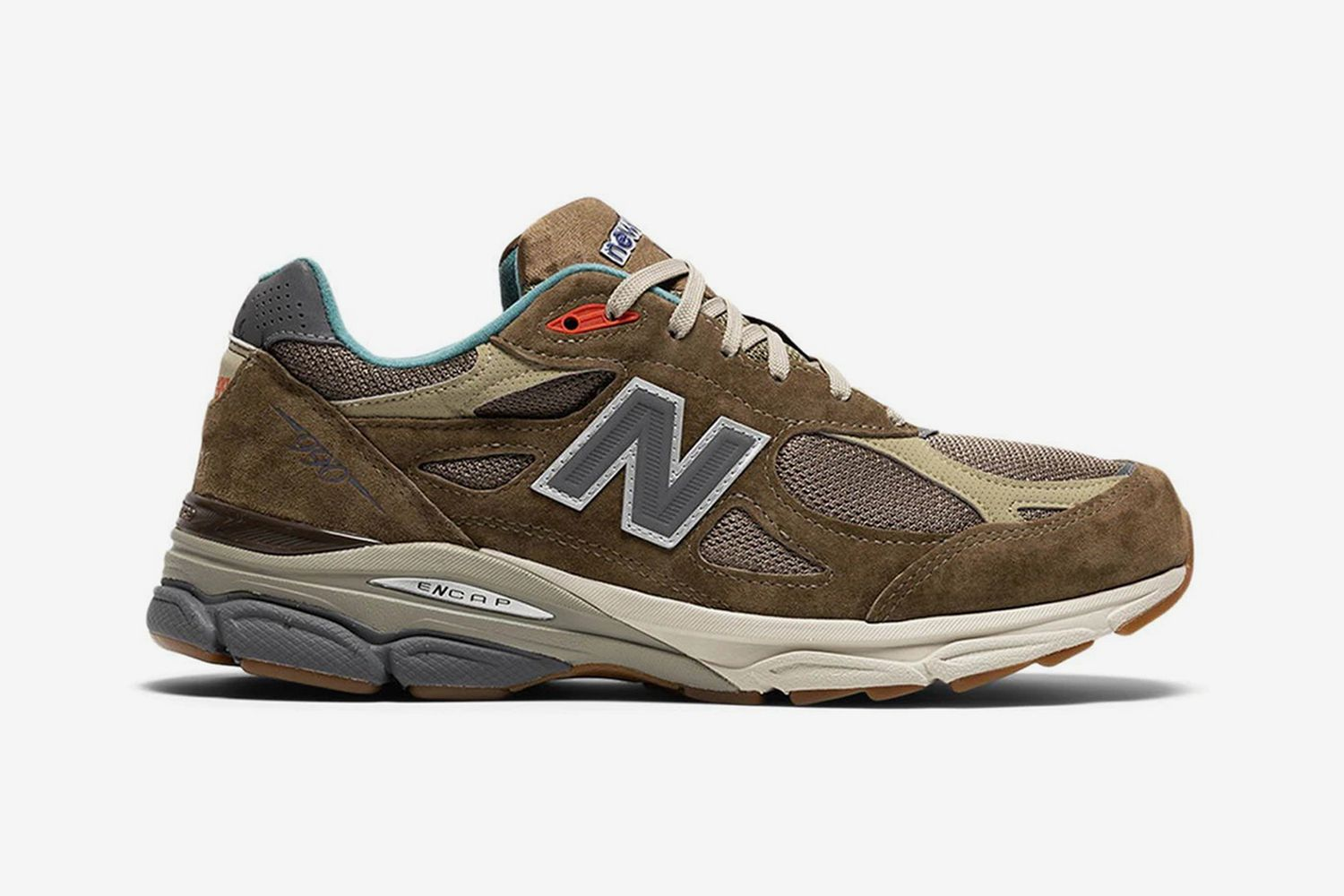"""990v3 """"Here To Stay"""""""