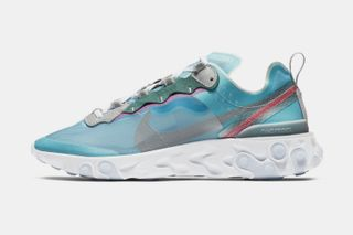 e074993ade6 Nike React Element 87