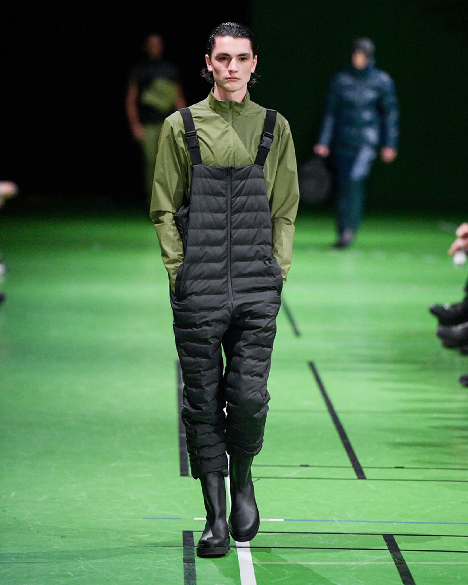 future-fashion-week-copenhagen-rains-7