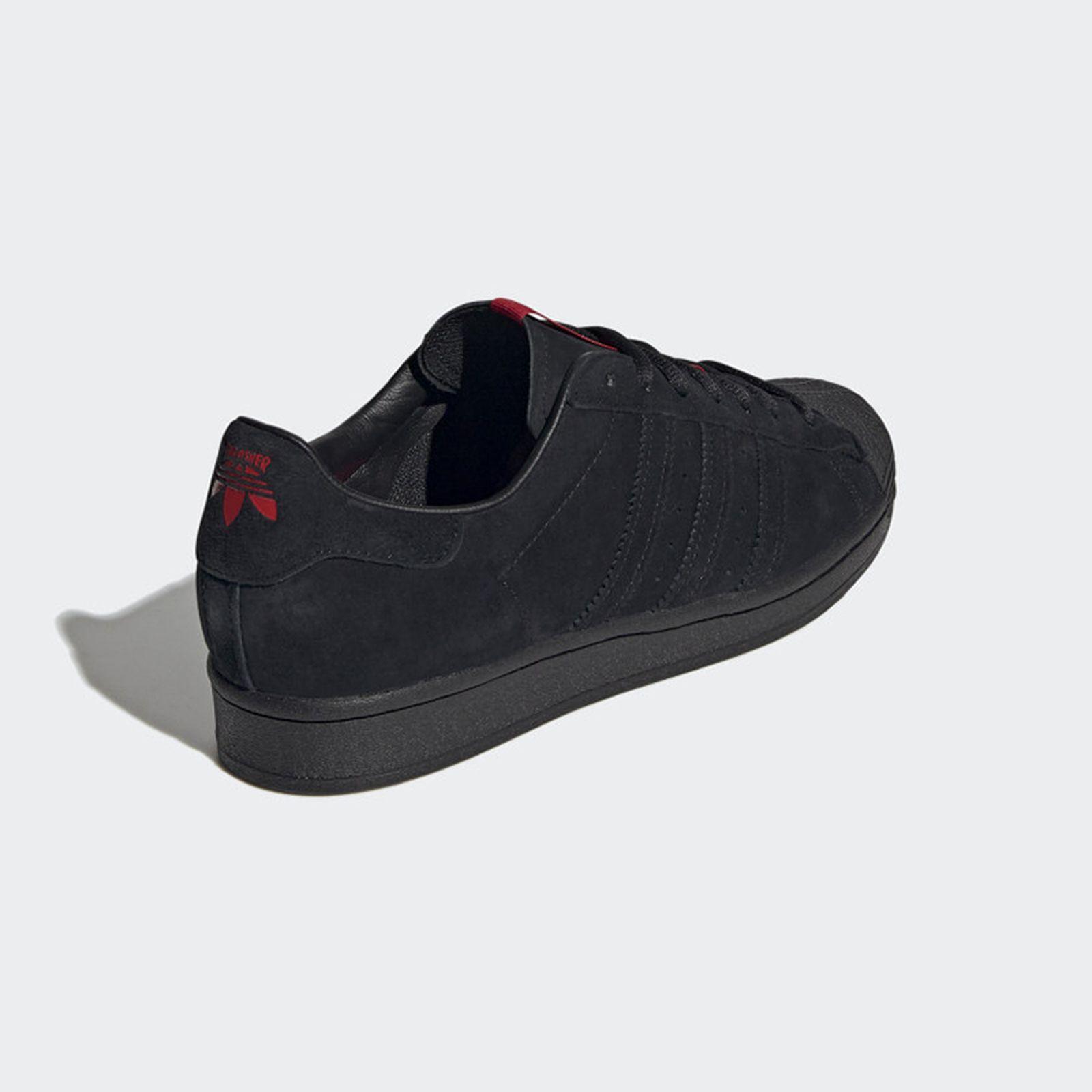 thrasher-adidas-superstar-adv-tyshawn-jones-release-date-price-1-04