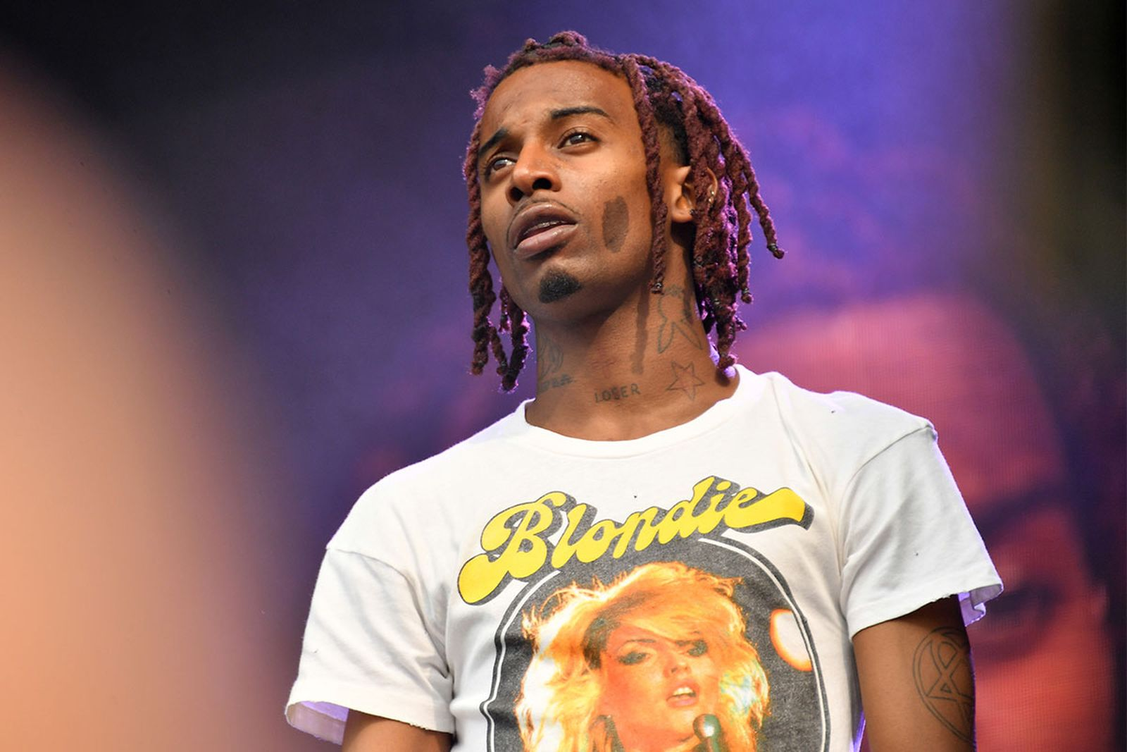 butterfly doors playboi carti leak Whole Lotta Red pi'erre bourne