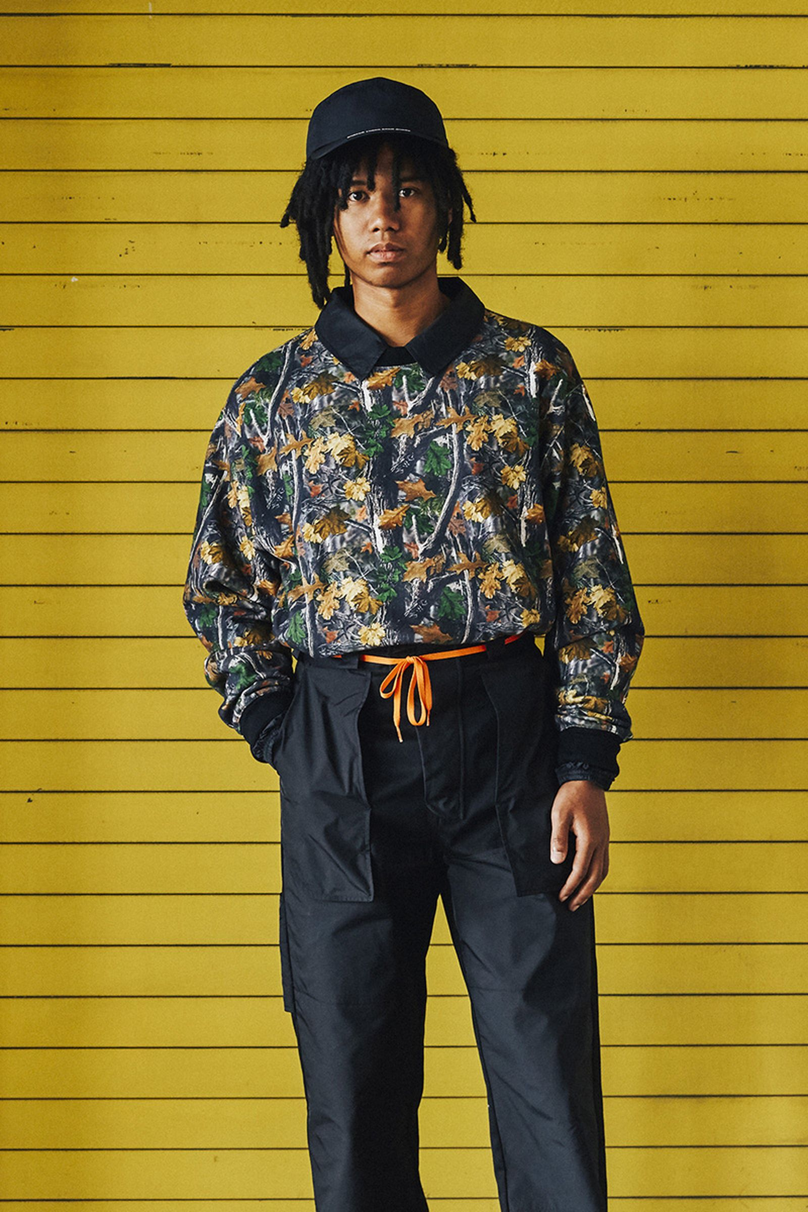 16swagger fw18