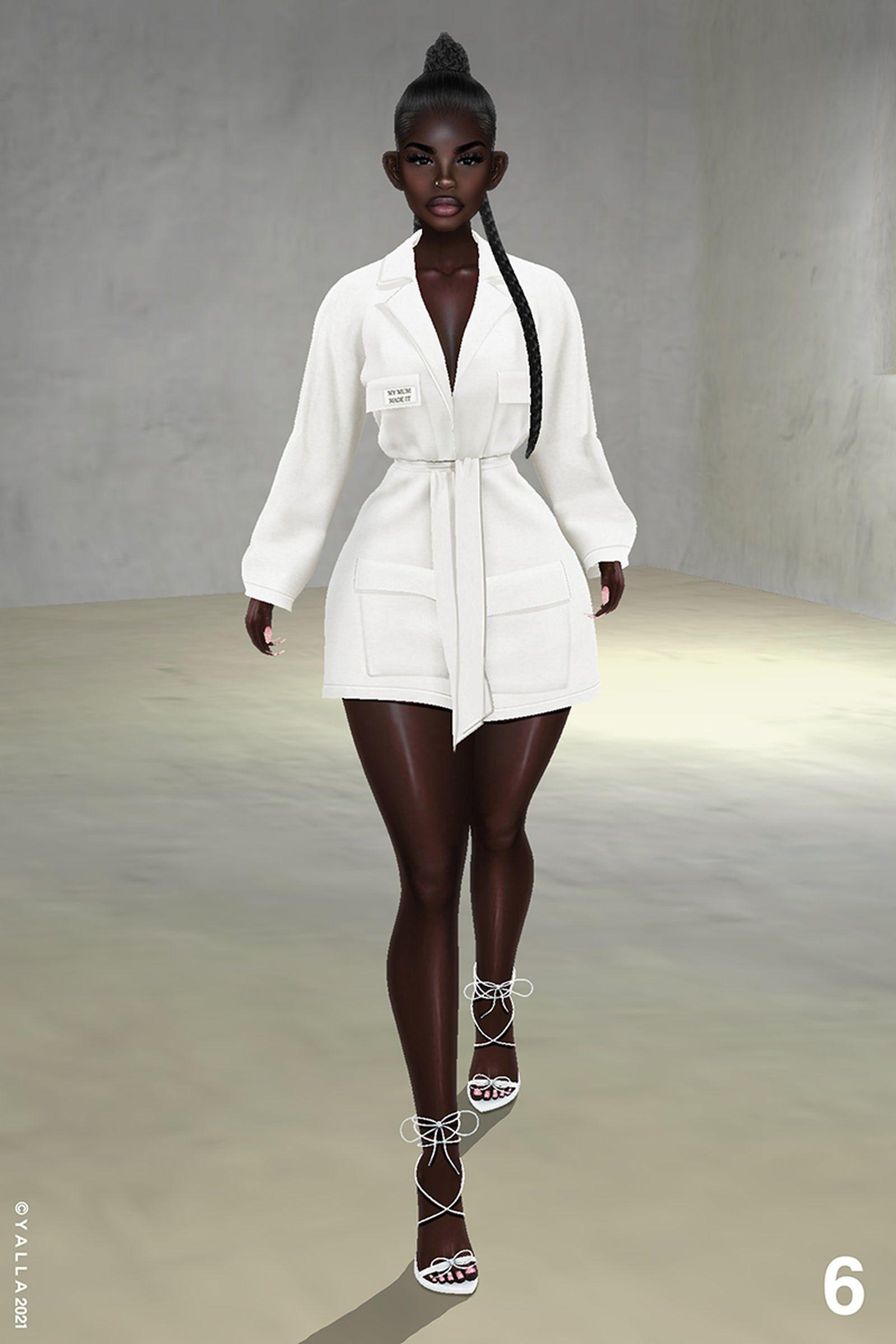 ivmu-digital-fashion-runway-show-nft- (3)