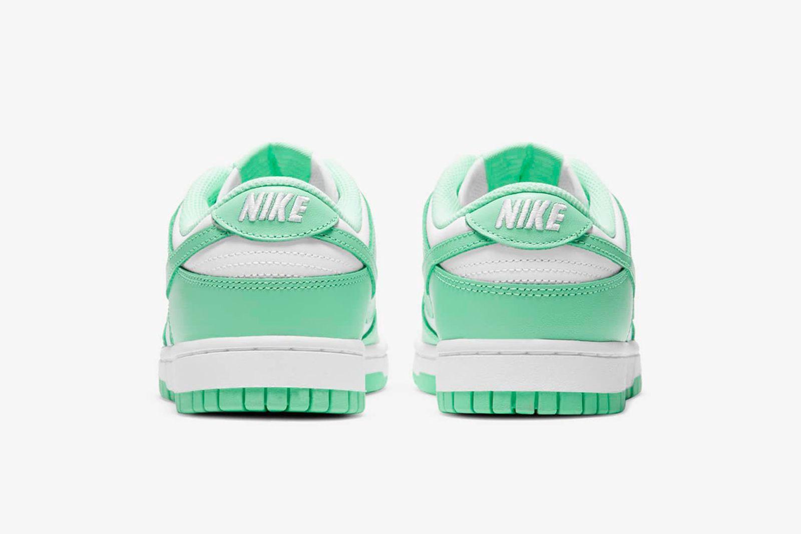 nike-dunk-low-green-glow-release-date-price-04