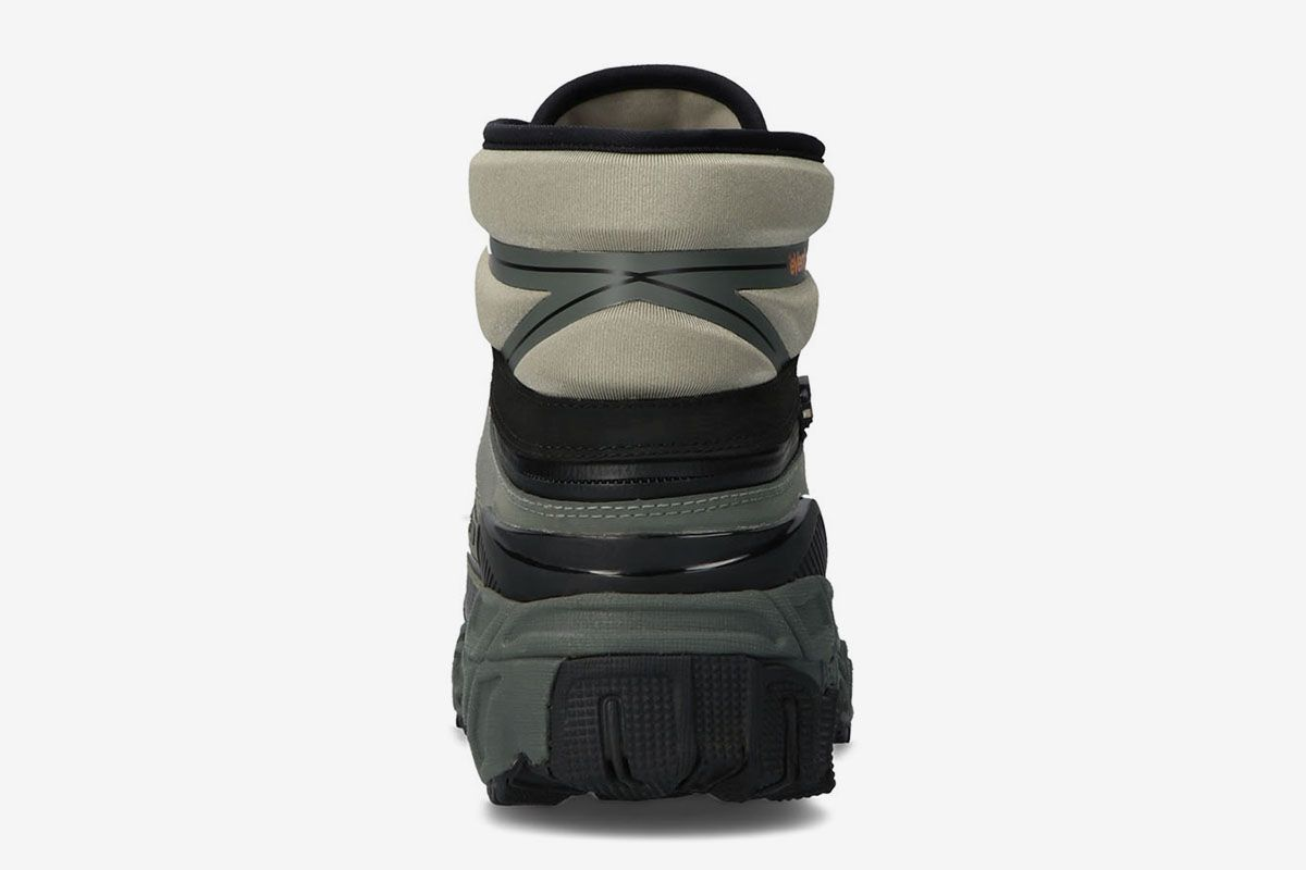 Snow Peak x New Balance Niobium Concept Is Three Shoes in One 37