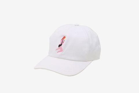 Lolo Cap