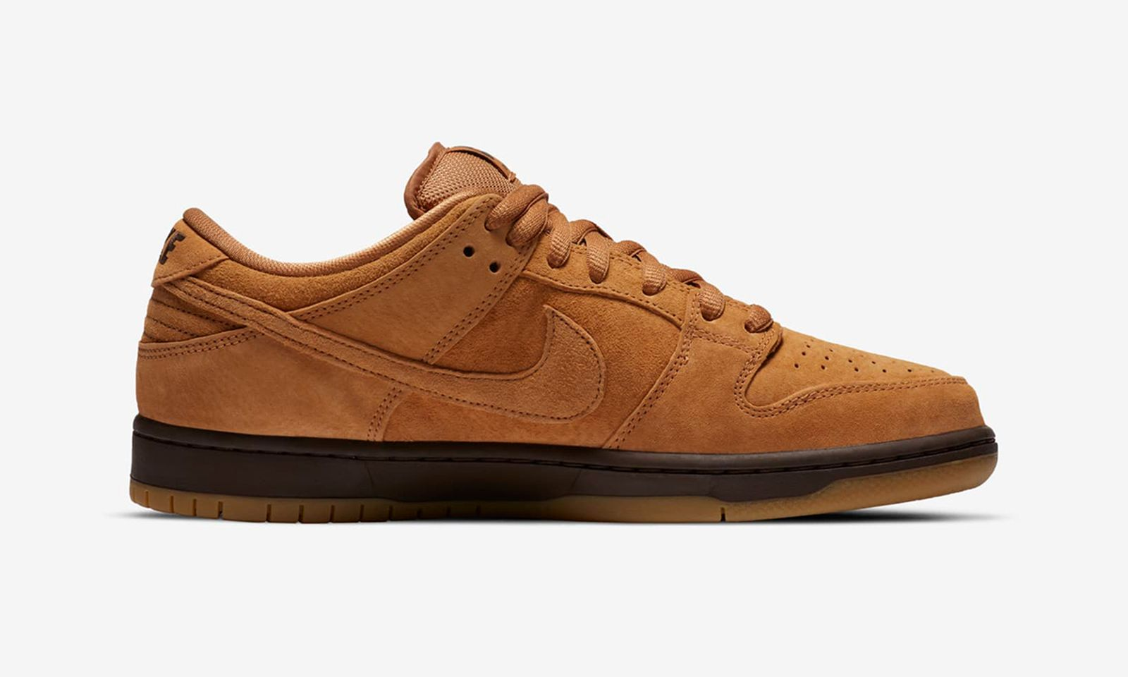 nike-sb-dunk-low-wheat-release-date-price-new-01