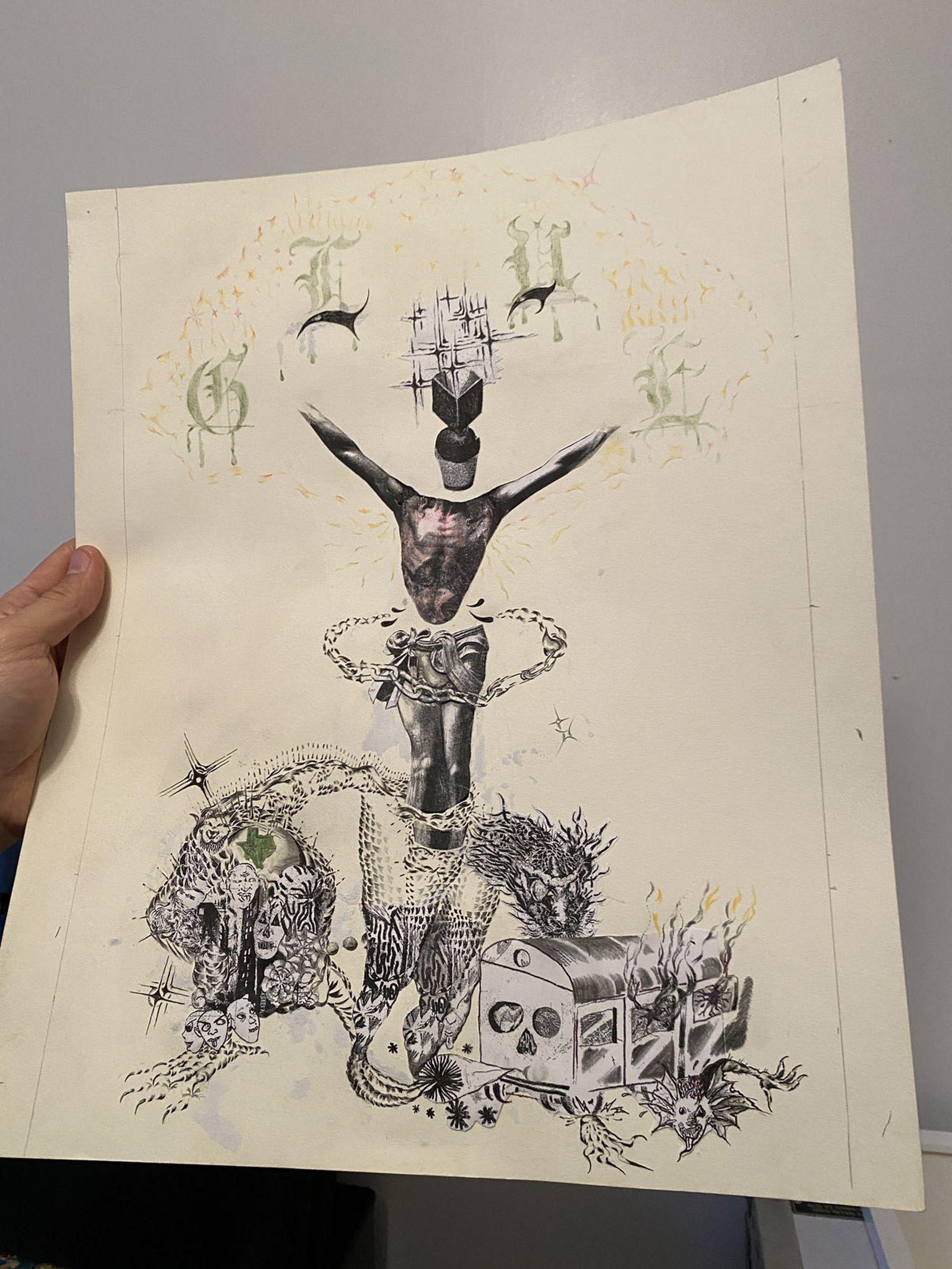 keegan-dakkar-tattoo-art-supreme-collab-018