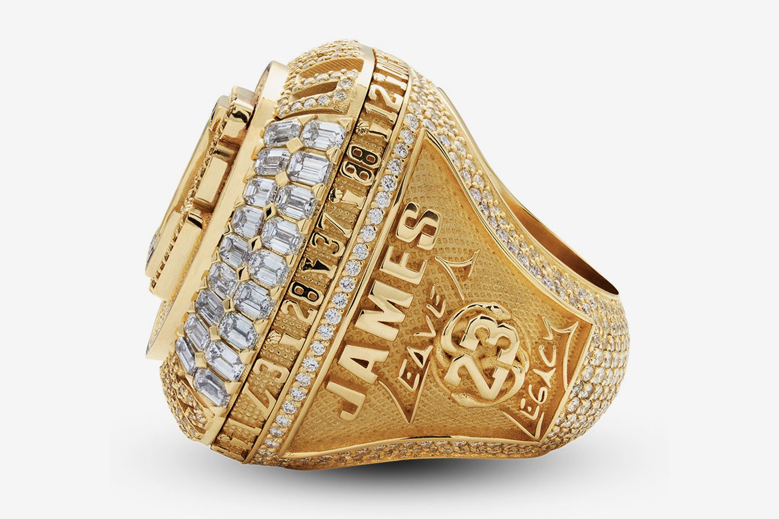 los-angeles-lakers-championship-ring-02