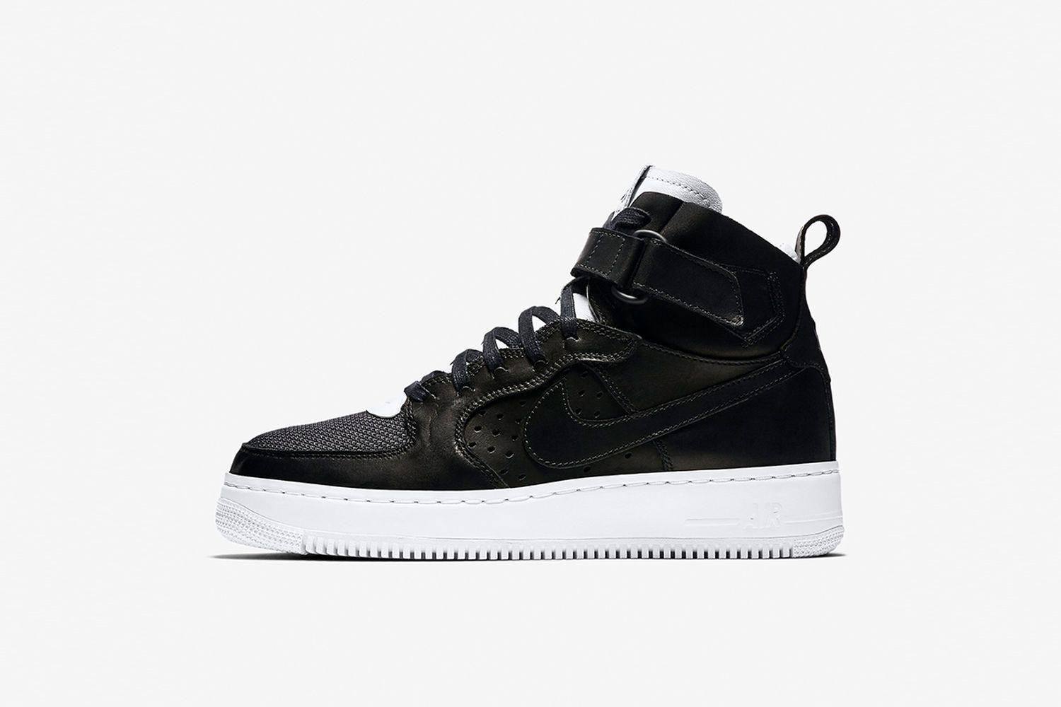 Air Force 1 High CMFT CT SP