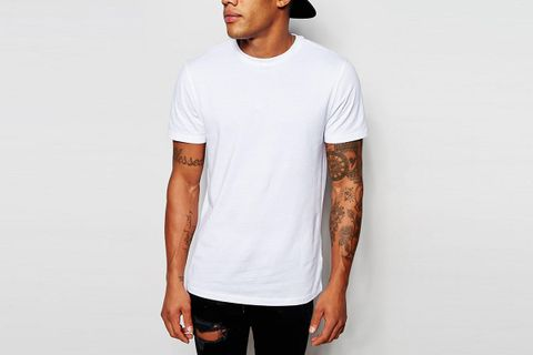 Two-Pack T-Shirts