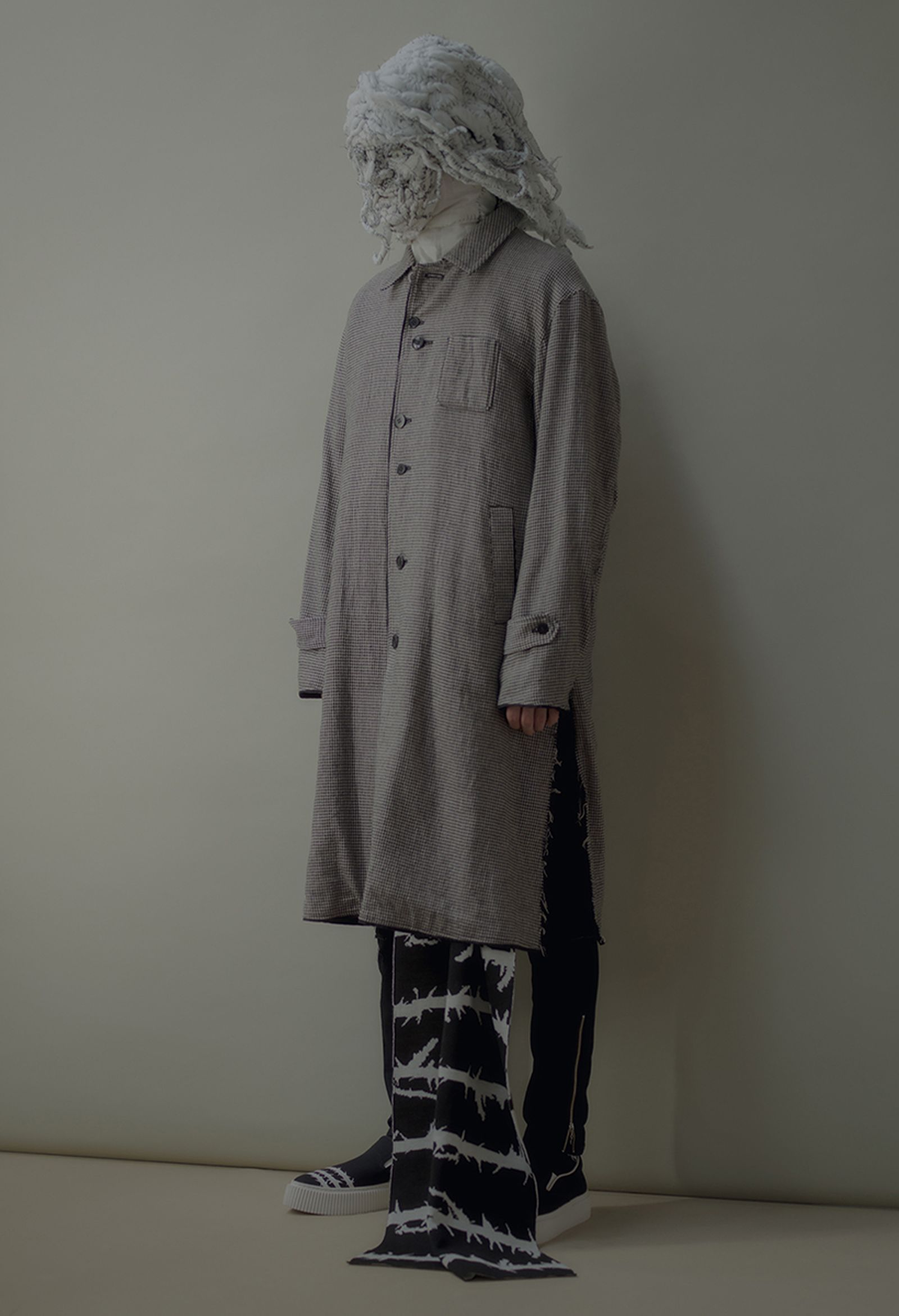 undercoverism-fall-winter-2021-collection-lookbook- (7)