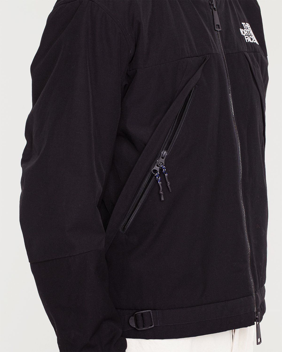 The North Face Black Series - Spectra® Blouson Jacket Black  - Image 2