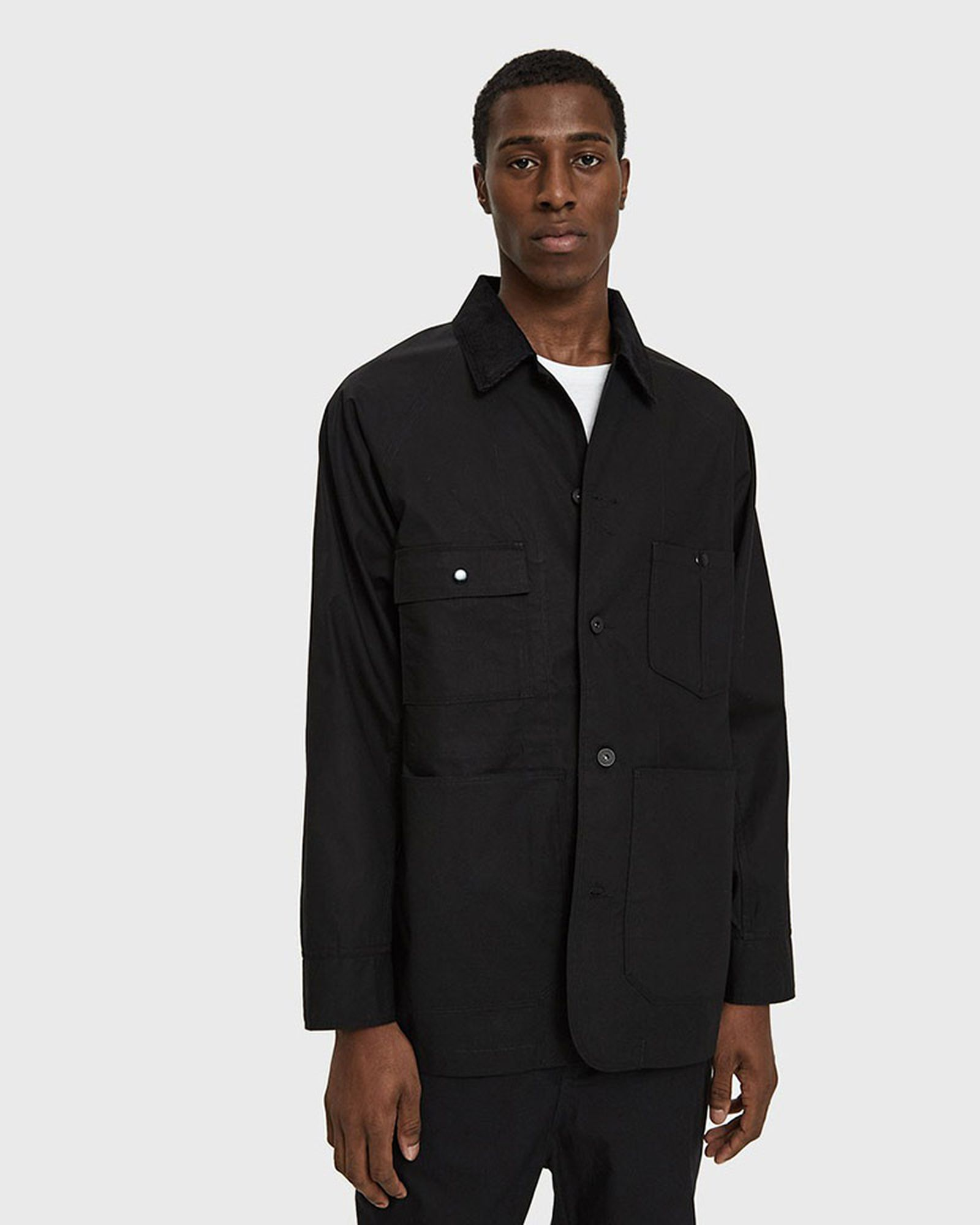 3need supply in house line fw18 need supply co