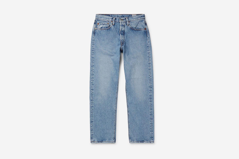 105 Denim Jeans