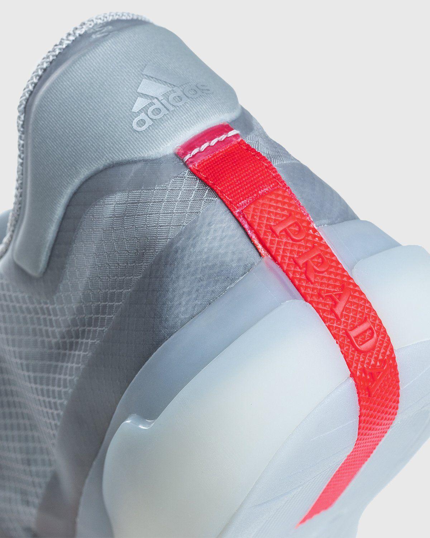 adidas x Prada – A+P Luna Rossa 21 Performance - Image 8