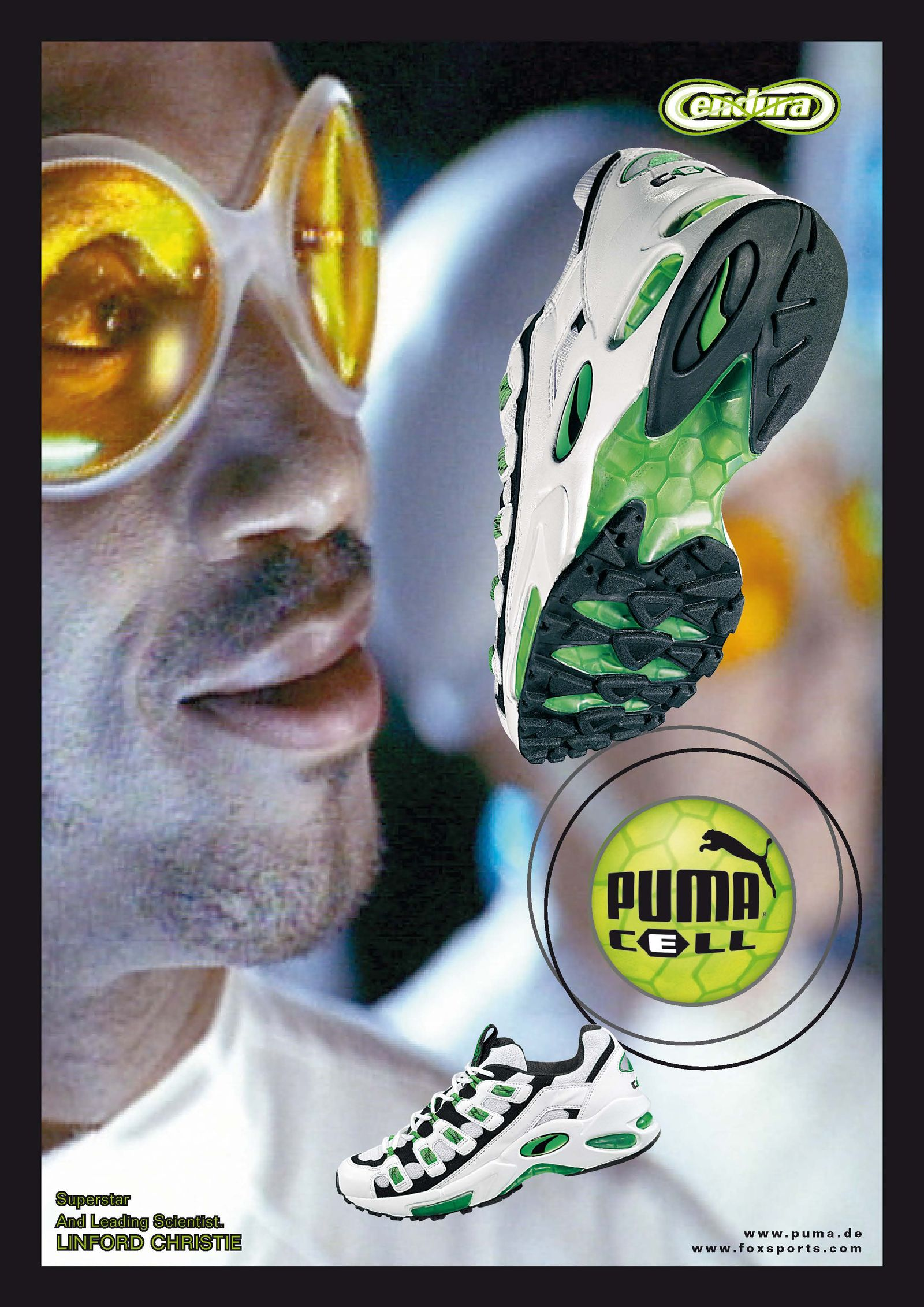 great-cushioning-foot-race-puma-cell-02