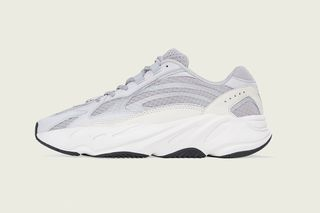 "The ""Static"" YEEZY Boost 700 V2 Is Dropping Today 93cfcbbe5"