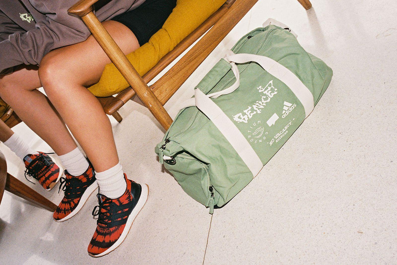 nice-kicks-adidas-ultraboost-no-vacancy-release-date-price-09