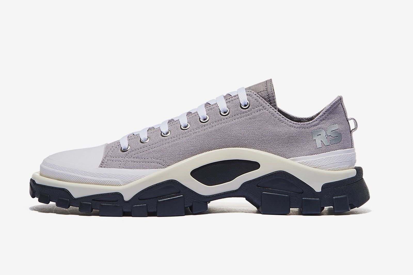 raf-simons-adidas-rs-replicant-ozweego-release-date-price-02