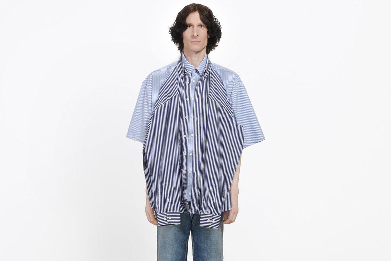 balenciag-tshirt-shirt-instagram-02