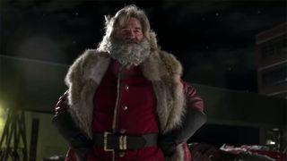 netflix the christmas chronicles trailer