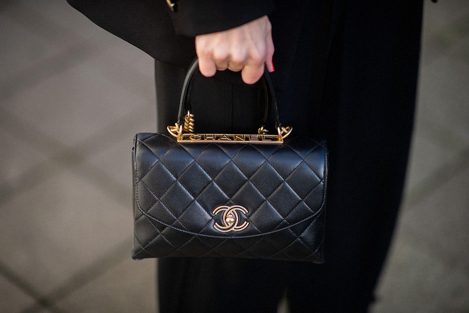 chanel-purchase-limit-01
