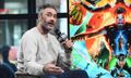 'Akira' Movie Delayed Indefinitely While Taika Waititi Directs 'Thor 4'