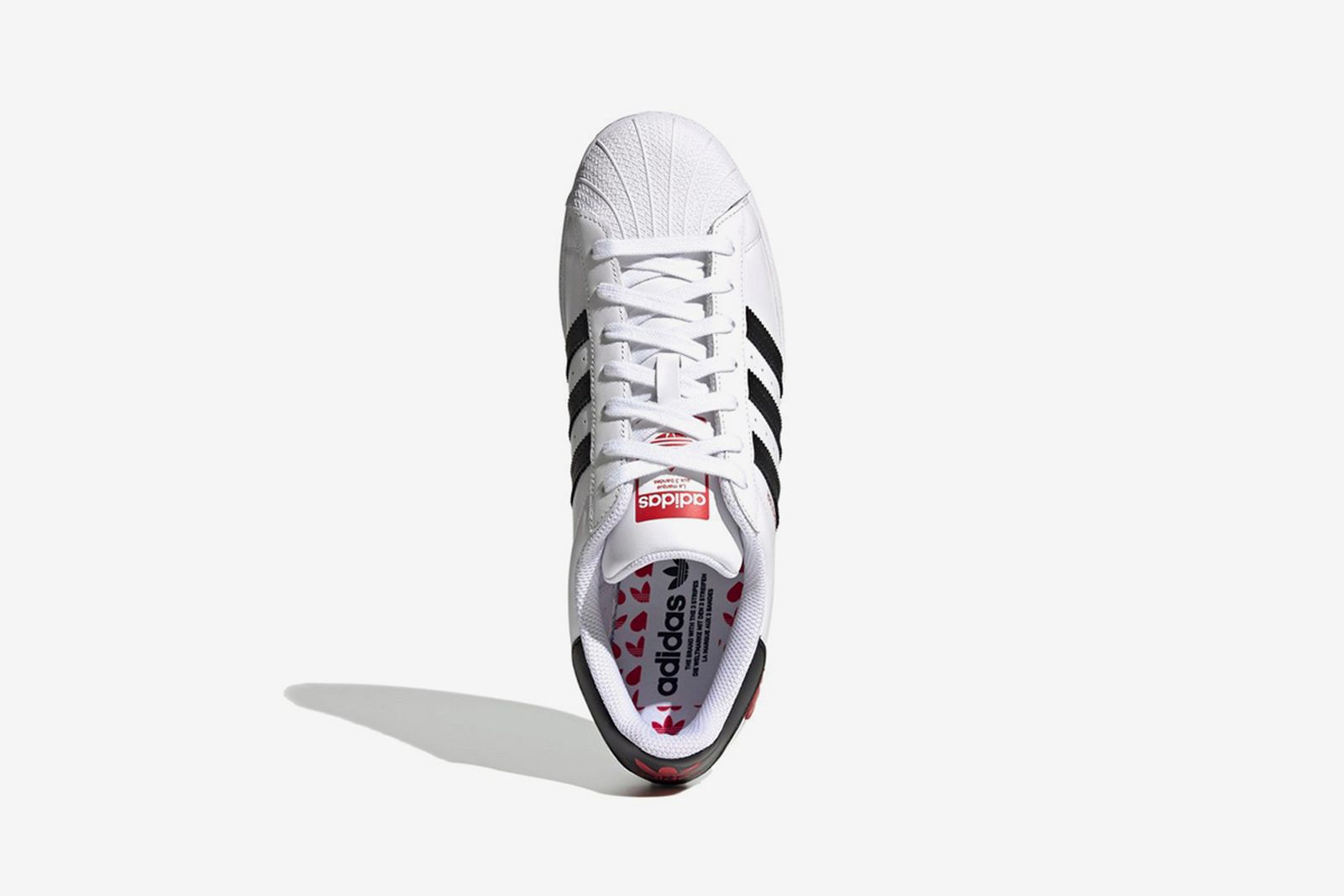 best-valentines-day-sneakers-05