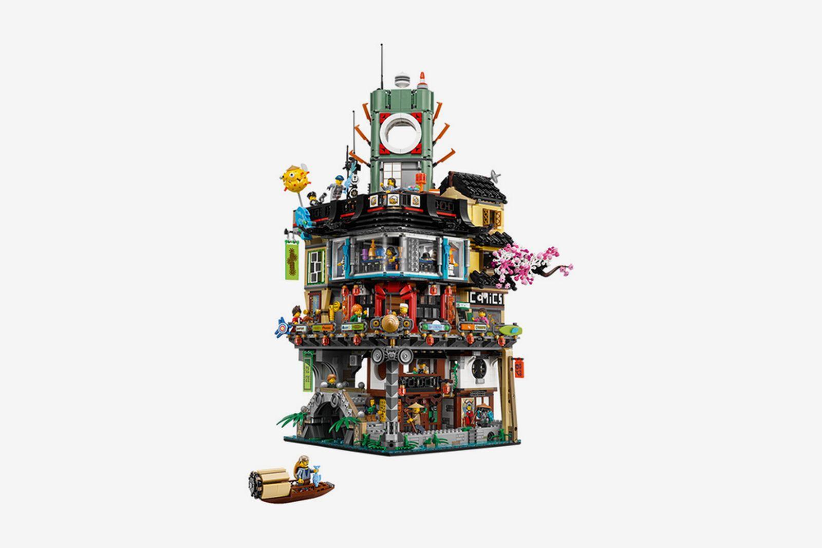 biggest-lego-sets-05