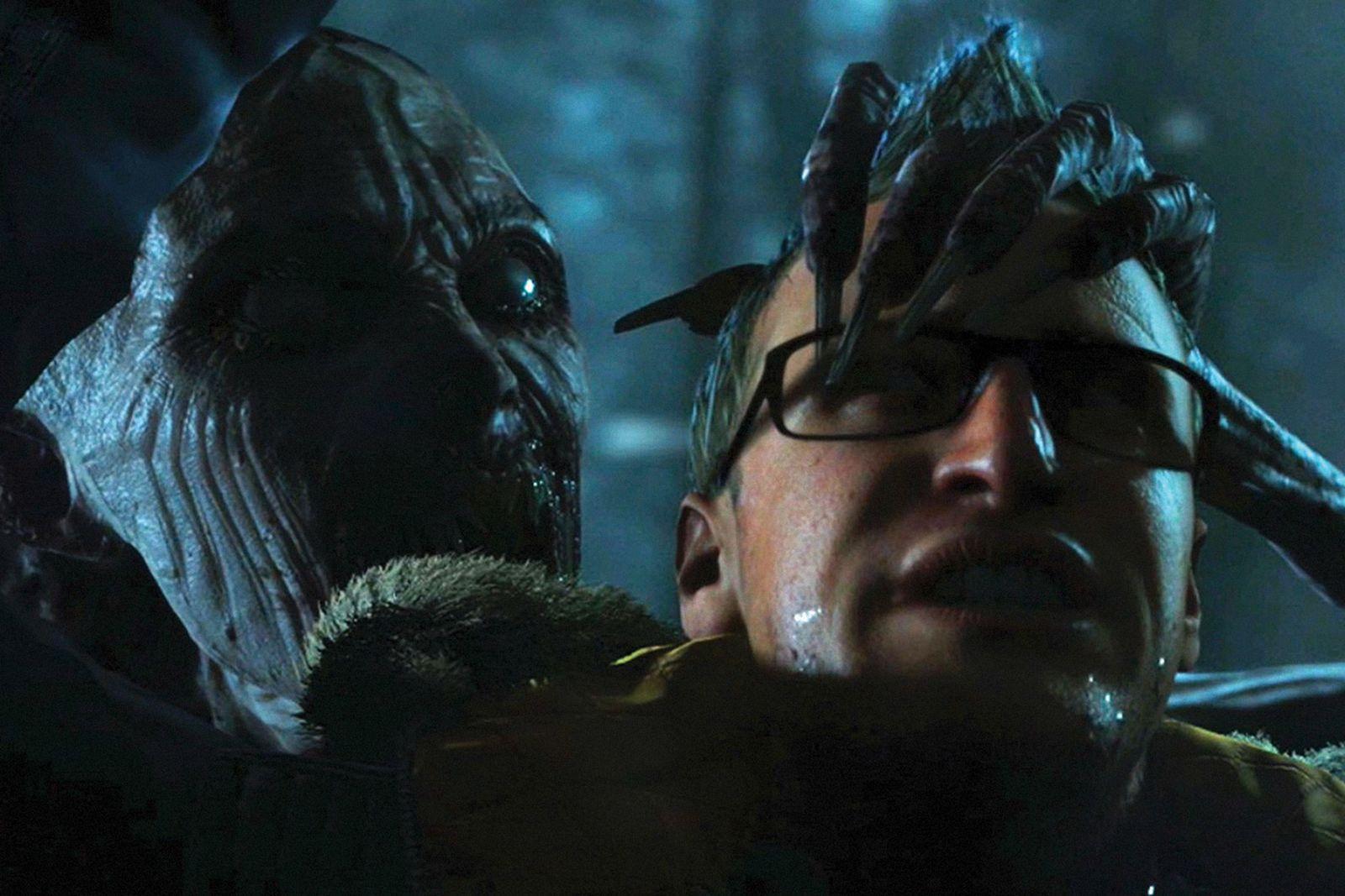 10-scariest-video-games-until-dawn