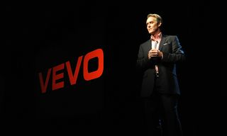 Vevo Shutting Down Website & Apps to Focus on YouTube
