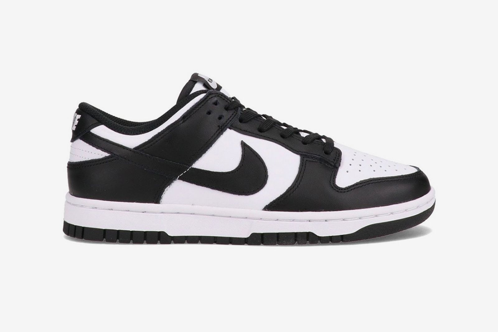 nike-dunks-january-2021-release-date-price-11