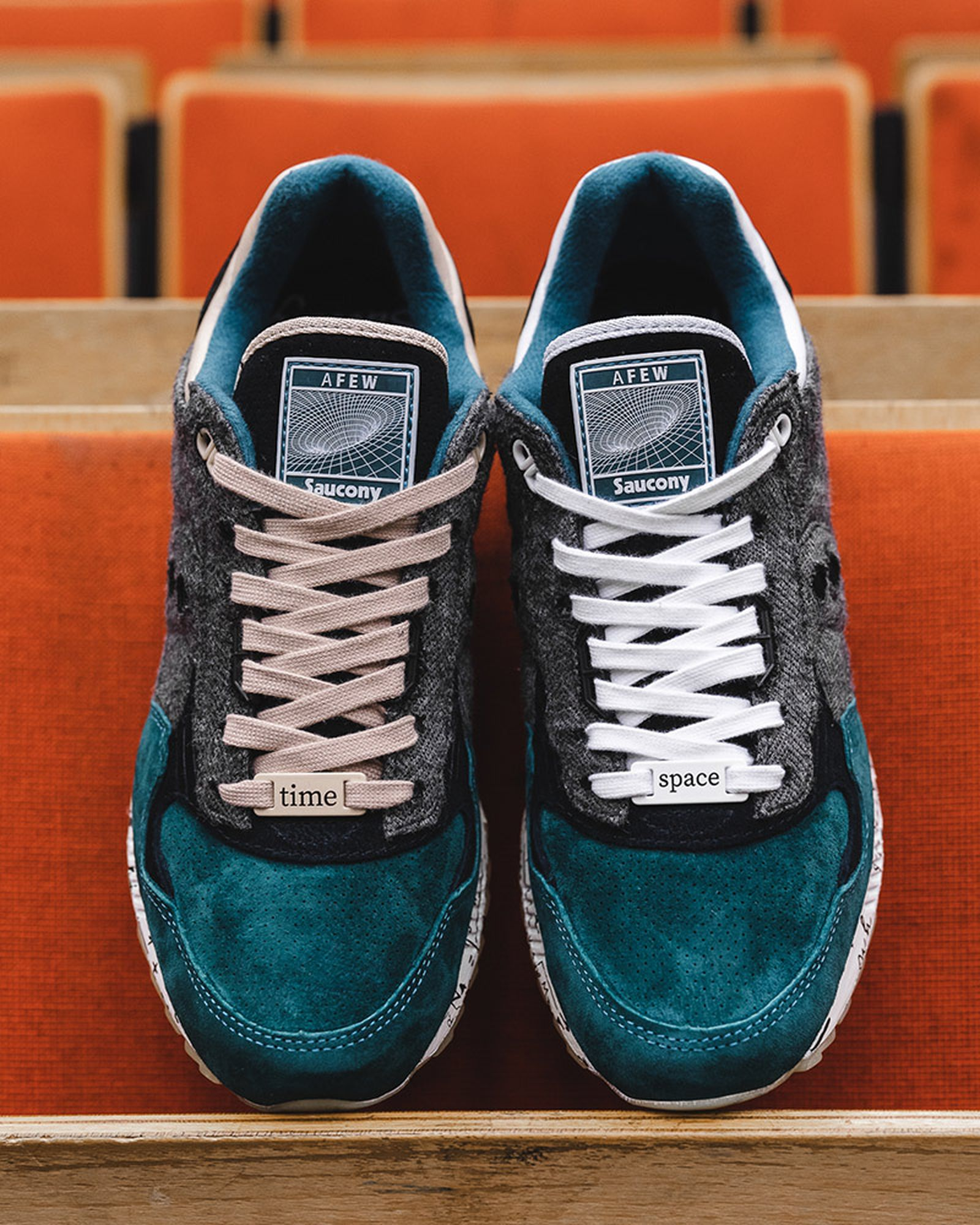 afew-saucony-shadow-5000-time-space-release-date-price-06