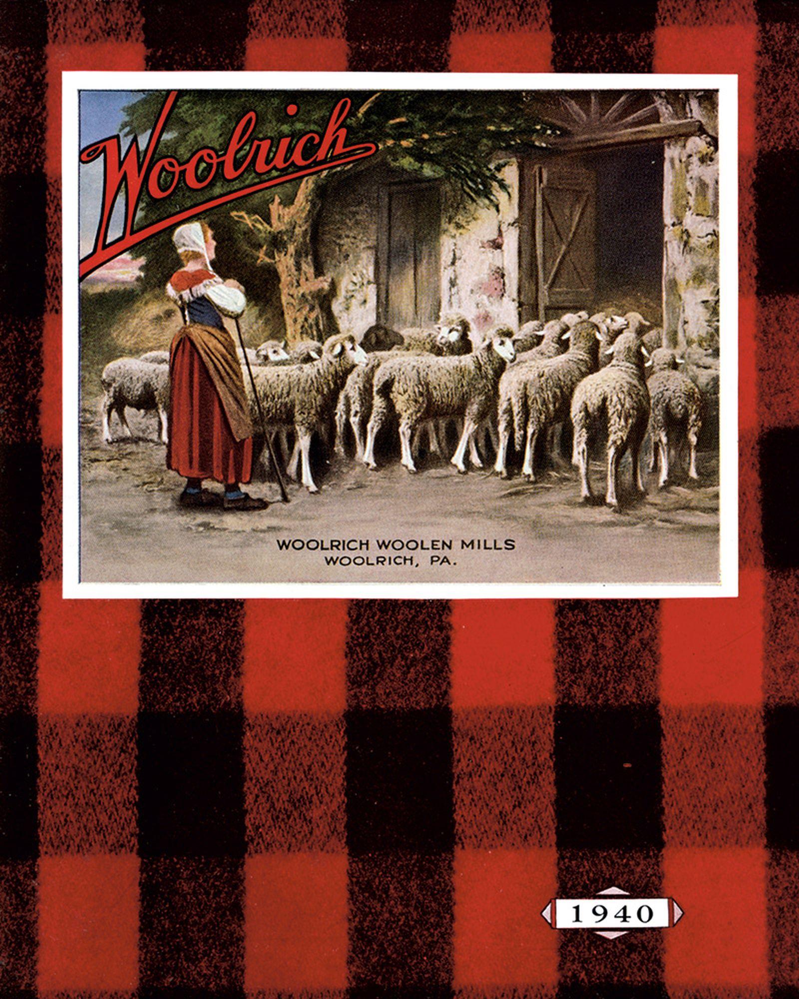 woolrich-flannel-buffalo-check-plaid-03