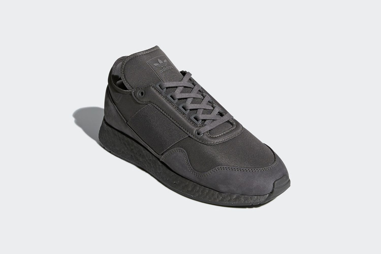 Arsham Shoes