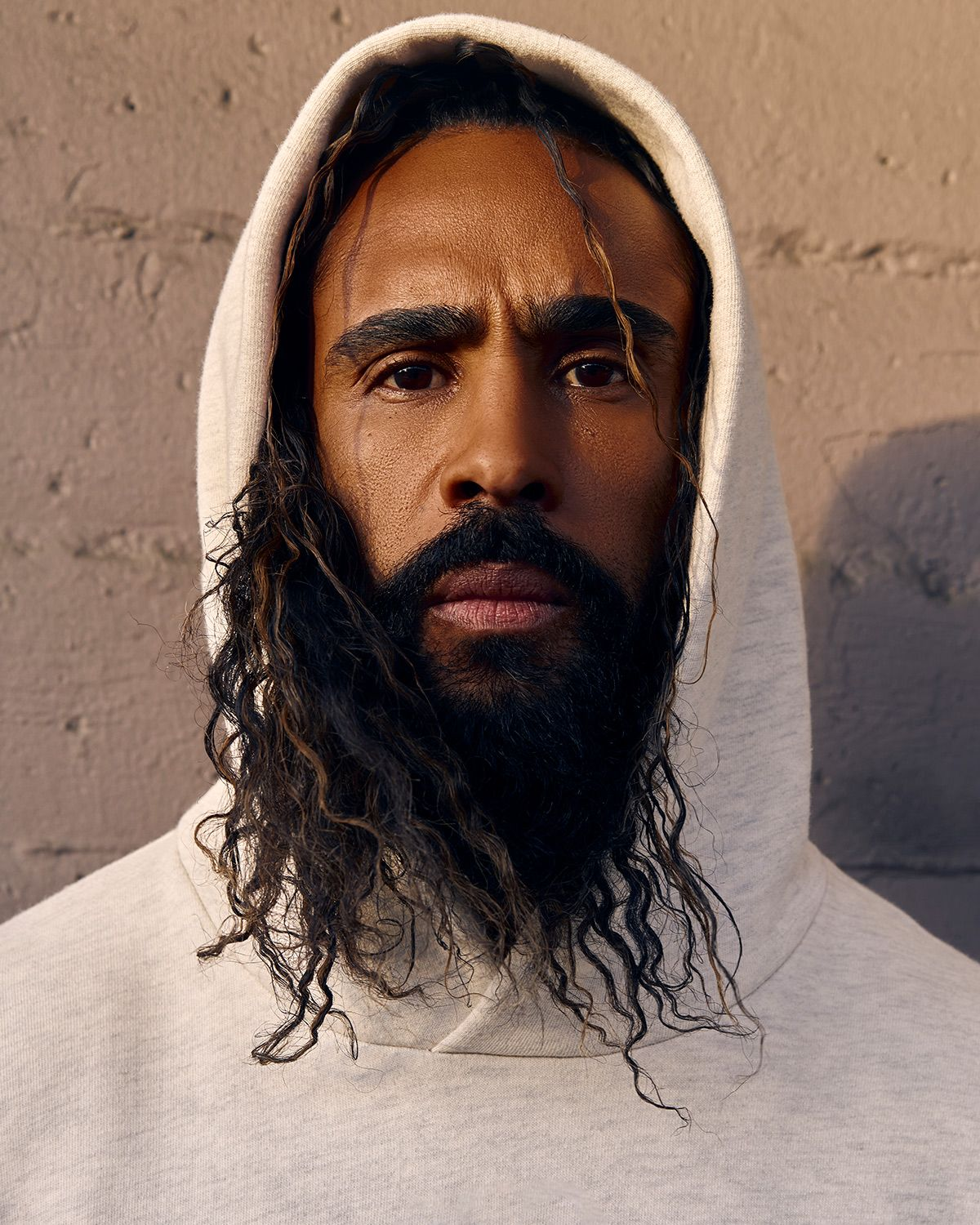 4 Reasons Why Jerry Lorenzo's adidas Appointment Is a Stroke of Genius 11