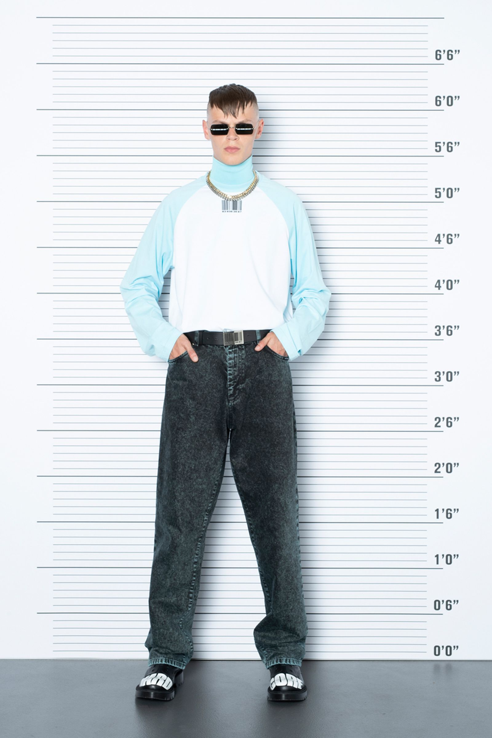 vetements-vtmnts-ss22-collection-lookbook- (51)