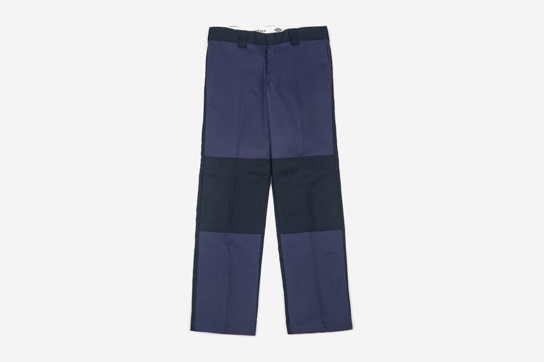 Ezel Work Trouser