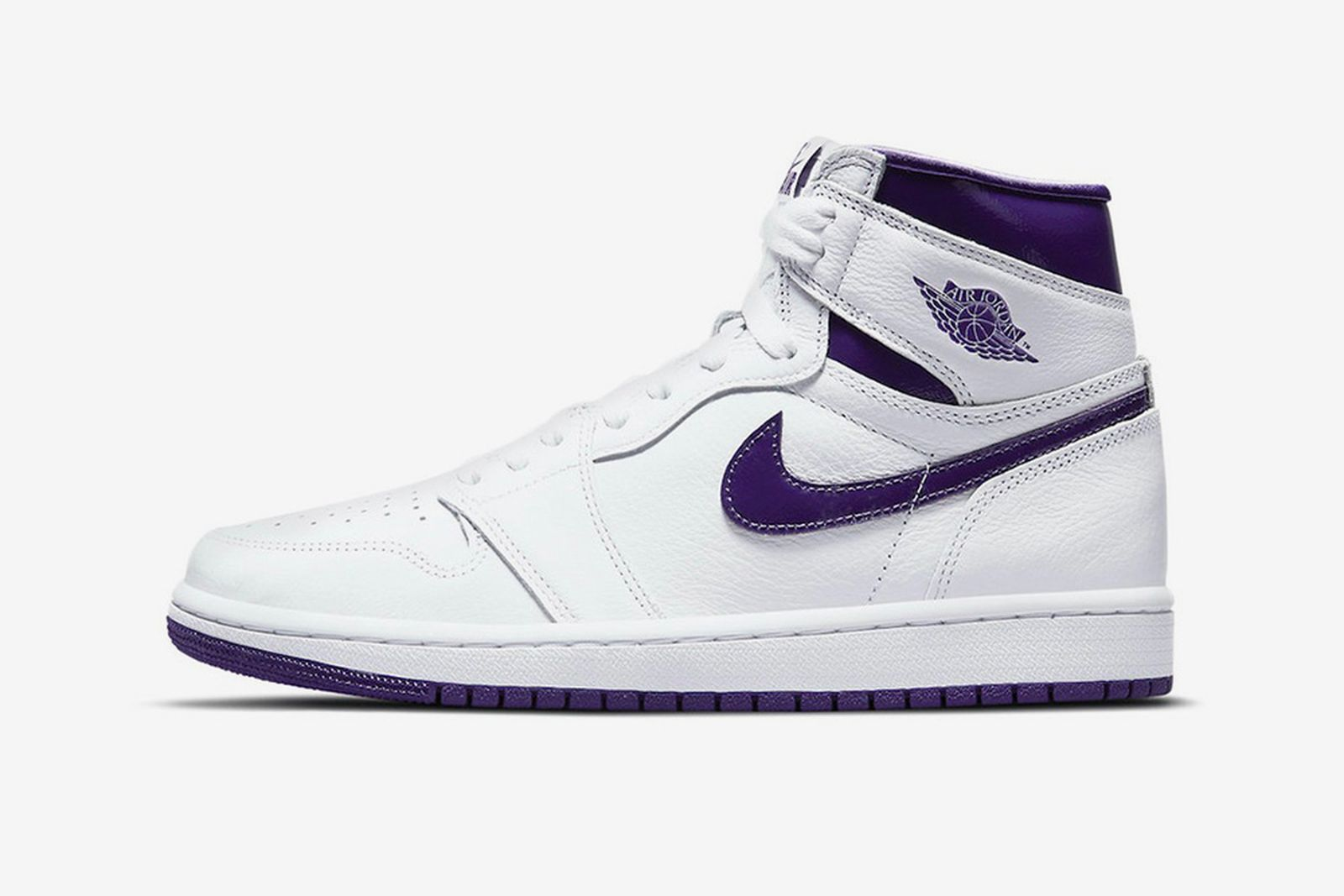 daily-sneaker-news-2-3-1-01