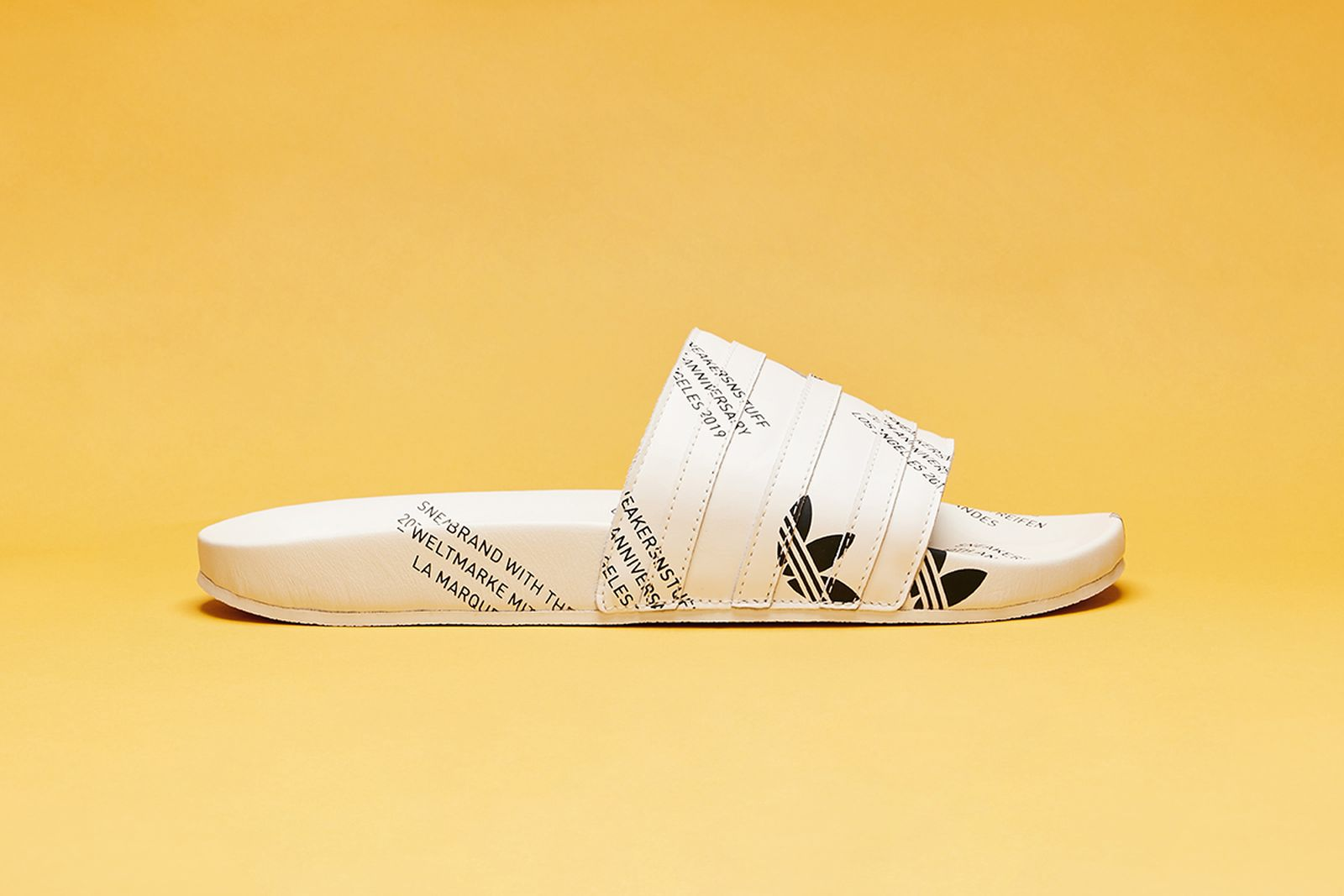sneakersnstuff-adidas-consortium-20th-anniversary-collection-release-date-price-15