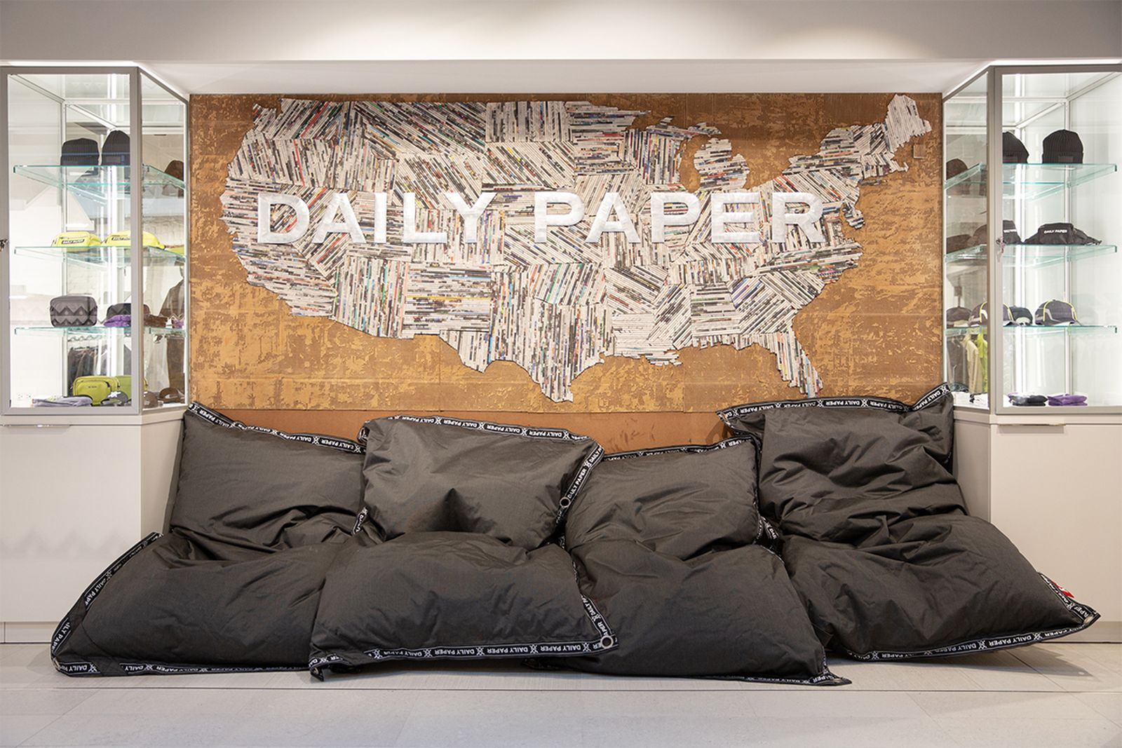 pillow-daily