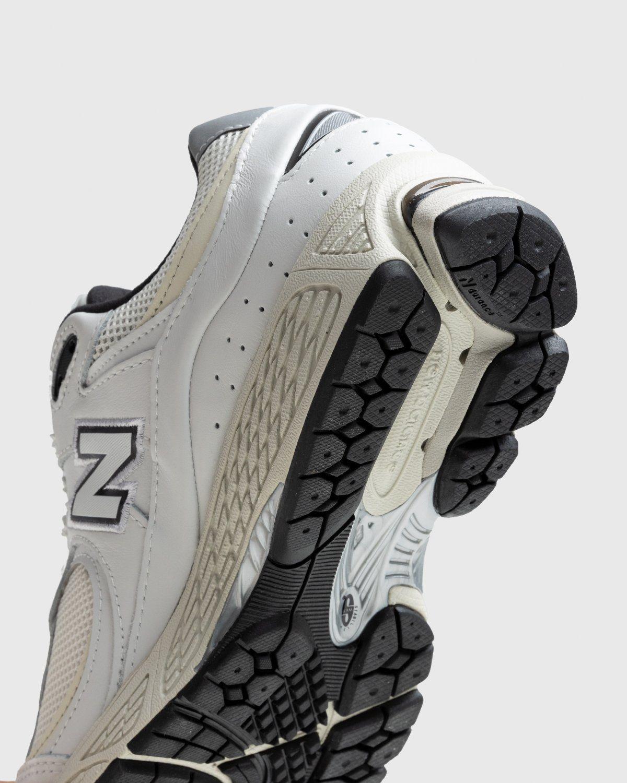 New Balance – ML2002RQ White - Image 7