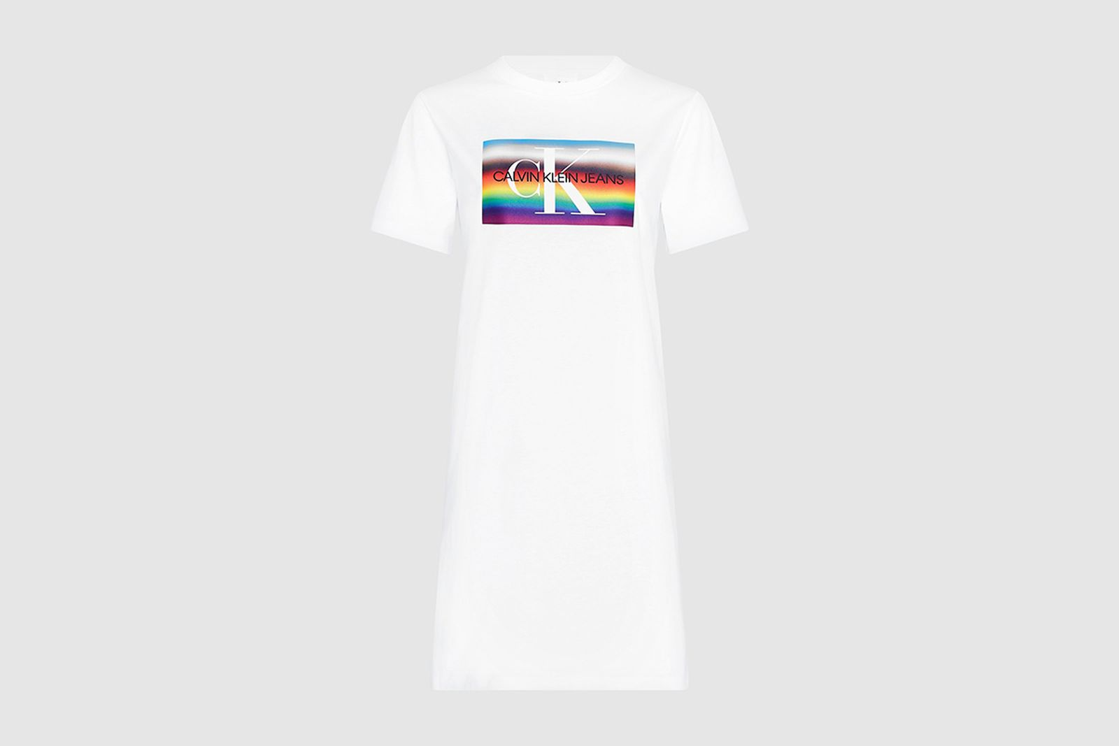 pride-or-die-collections-actually-benefitting-lgbtq-communities-08