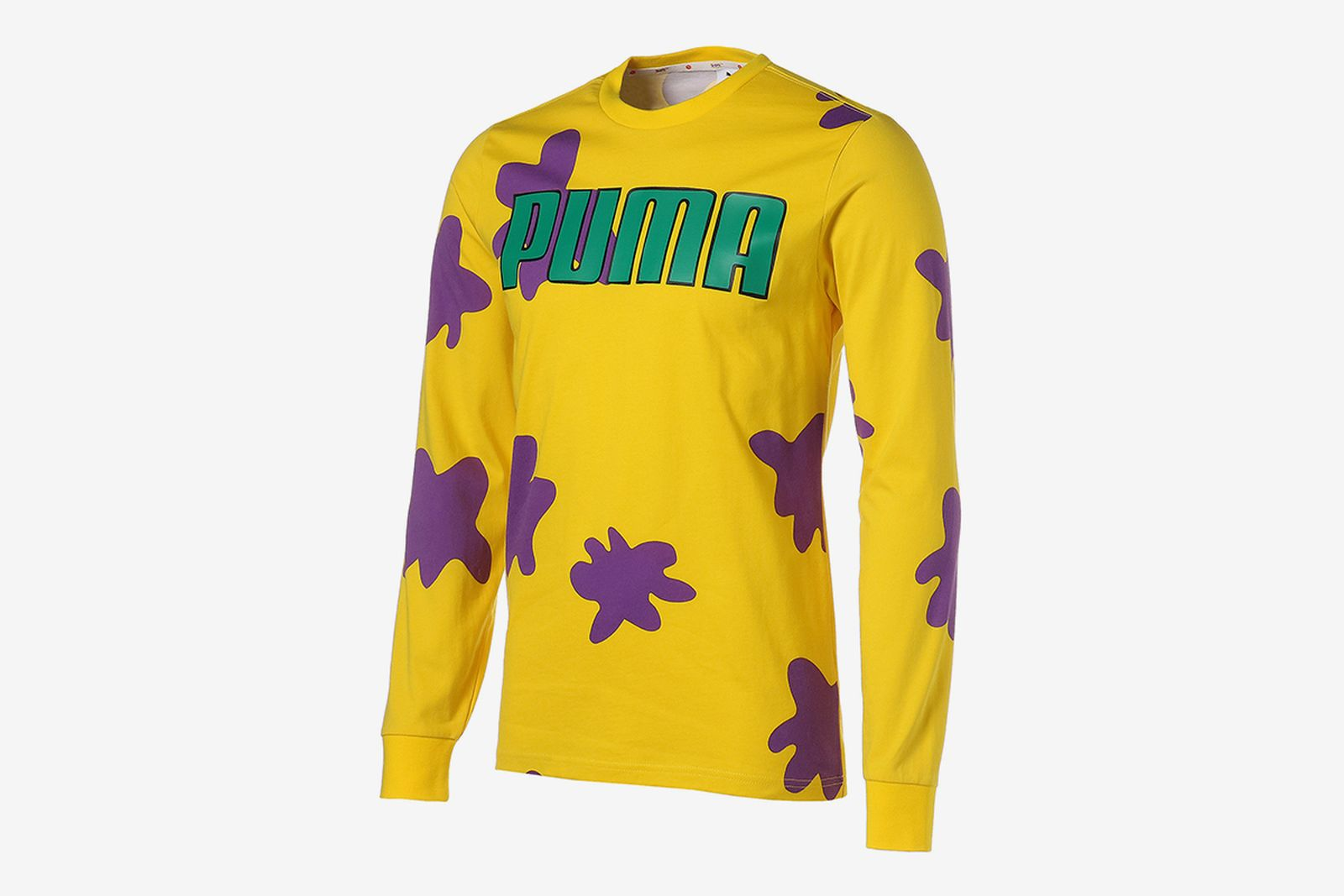 puma-rugrats-collection-release-date-price-17