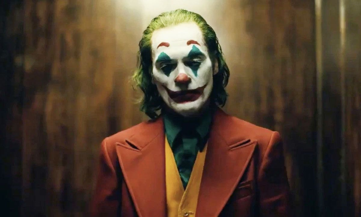 "Joaquin Phoenix Says Possibilities for 'Joker' Movie Sequel are ""Endless"""