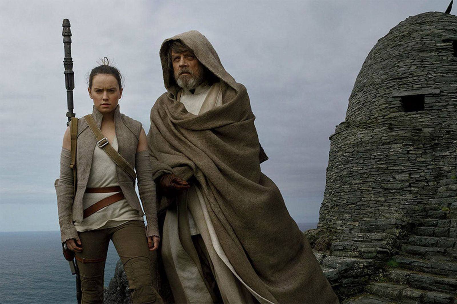 star wars episode ix leaked Star Wars: Episode IX