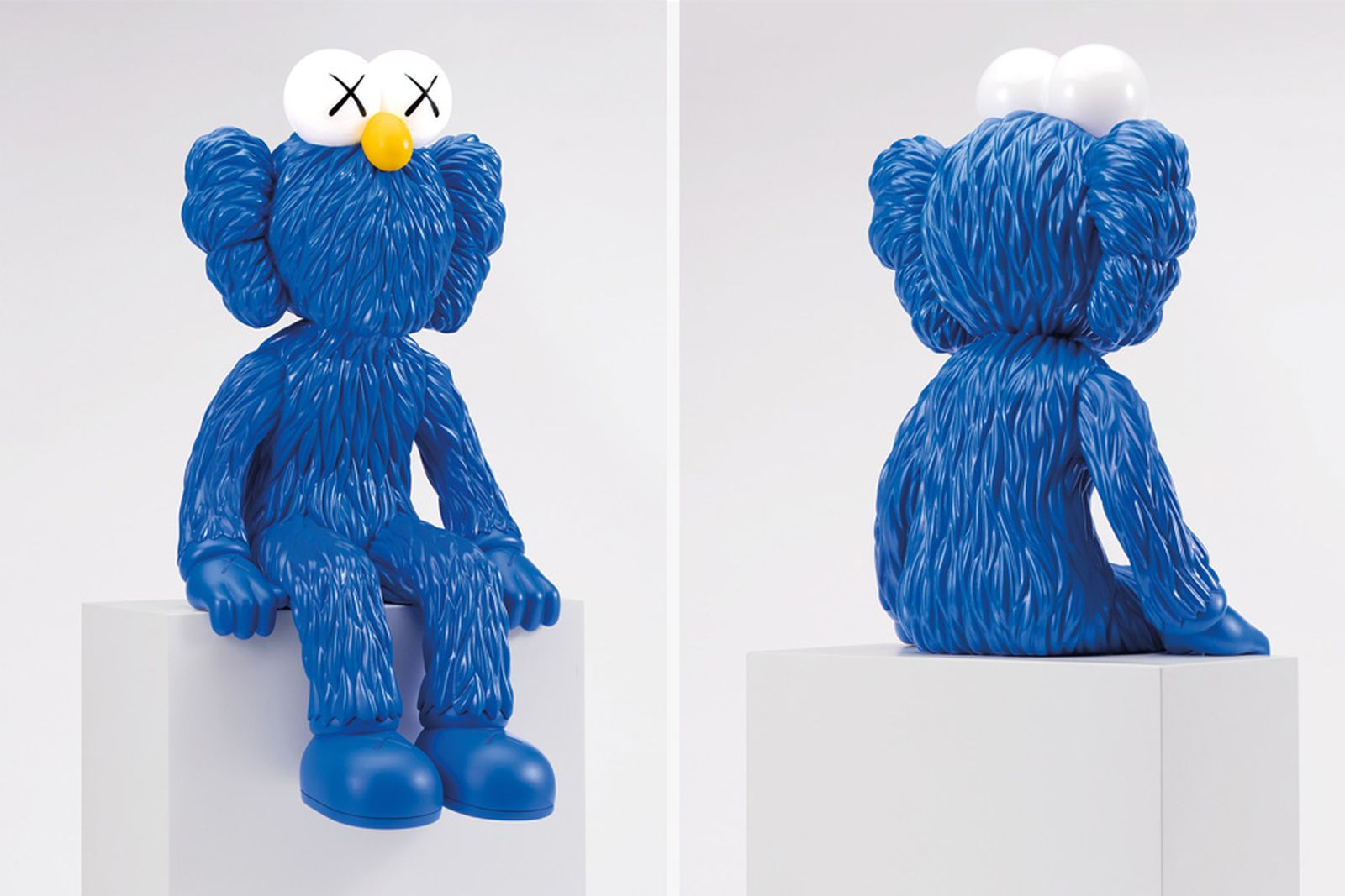 seeing-by-kaws-02