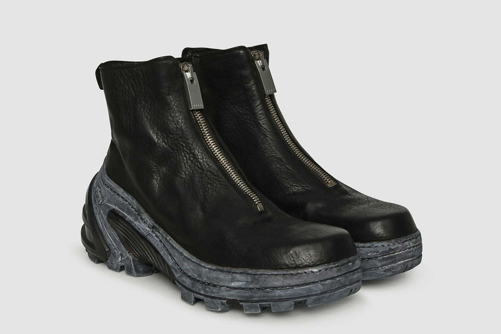 guidi-alyx-front-zip-boot-release-date-price-02